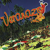 Veranazo Vol. 2 by Various Artists