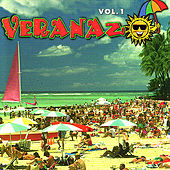 Veranazo Vol. 1 by Various Artists