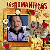 Los Romanticos- Nelson Ned by Nelson Ned