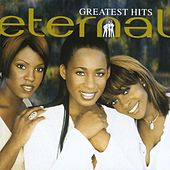 Greatest Hits by Eternal