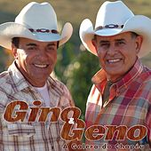 A Galera Do Chapeu by Gino E Geno