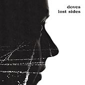 Lost Sides by Doves