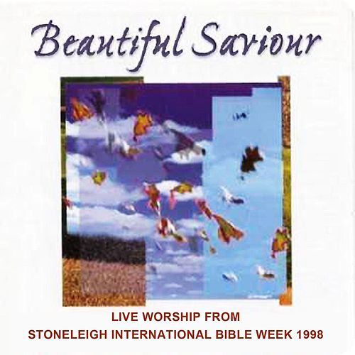 Beautiful Saviour Stoneleigh International Bible Week by Various Artists
