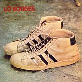 Lo Borges by Lô Borges