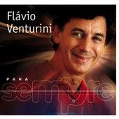 Para Sempre by Flavio Venturini