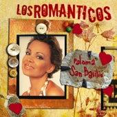 Los Romanticos- Paloma San Basilio by Paloma San Basilio