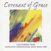 Covenant Of Grace Stoneleigh International Bible Week by Performance Artist