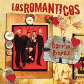 Los Romanticos- Barrio Boyz by Barrio Boyz