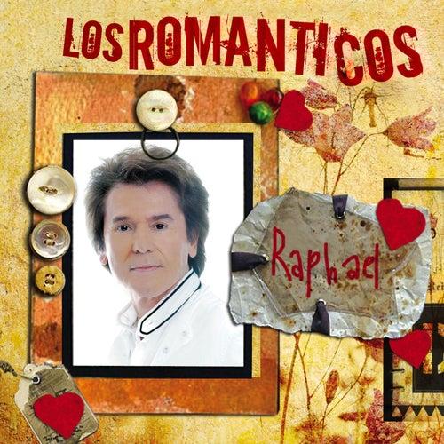 Los Romanticos- Raphael by Raphael
