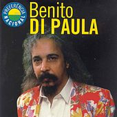 Preferencia Nacional by Benito Di Paula