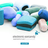 Electronic Earcandy, Vol. 10 by Various Artists
