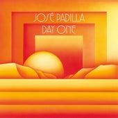 Day One by Jose Padilla