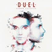 Gunnn Express by Duel