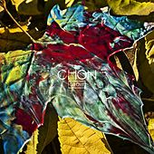 Grow by Chon