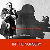 The Cabinet of Doctor Caligari (Original Score) (Full Score Version) by In the Nursery