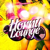 Horny Lounge by Various Artists