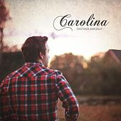 Carolina by Nathan Angelo
