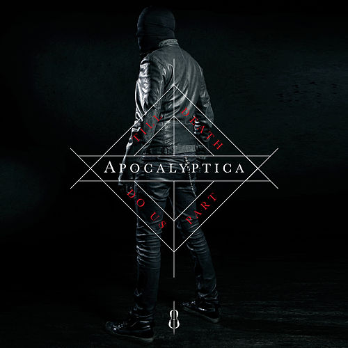 Till Death Do Us Part by Apocalyptica