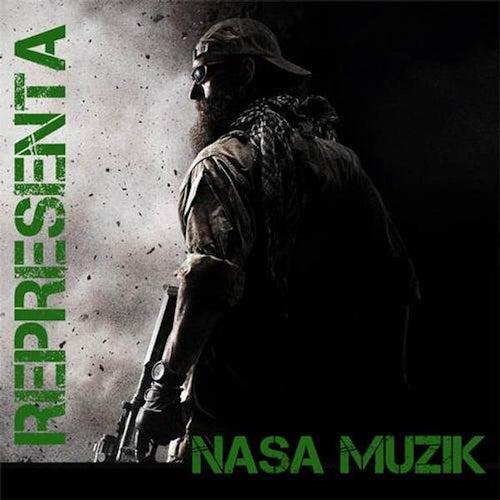 Representa by NASA