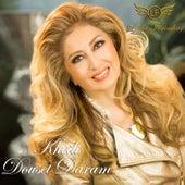 Kheili Douset Daram by Leila Forouhar