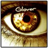 Glover by Glover