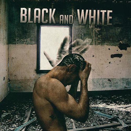 Black and White by Big Daddy