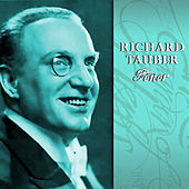 Richard Tauber - Tenor by Richard Tauber