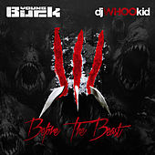 Before the Beast by Young Buck