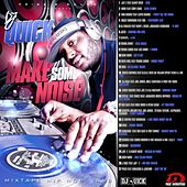 Make Some Noise von Various Artists