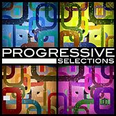 Progressive Selections by Various Artists