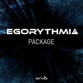 Package by Various Artists