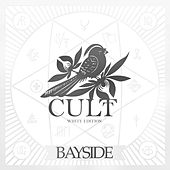 Cult White Edition by Taking Back Sunday