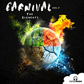 Carnival: Vol. 2 (The Elements) by Various Artists