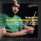 Taru von Lee Morgan