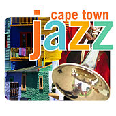 Cape Town Jazz by Various Artists