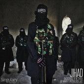 Jihad by Various Artists