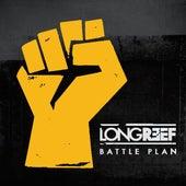 Battle Plan by Long-Reef