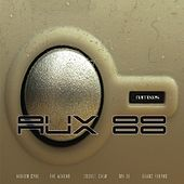 Rated A.U.X Remixes Double Ep. by AUX 88