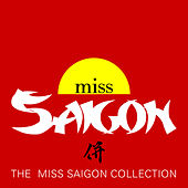 The Miss Saigon Collection by Carl Wayne