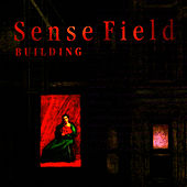 Building by Sense Field