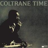 Coltrane Time by John Coltrane