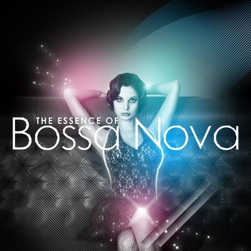 The Essence of Bossa Nova by Various Artists