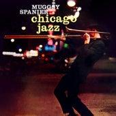 Chicago Jazz by Muggsy Spanier