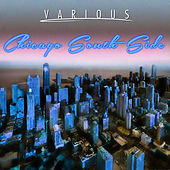 Chicago South Side by Various Artists