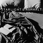 Don't Lose Sleep by Starlight