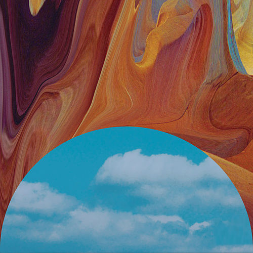 Echolocations: Canyon by Andrew Bird
