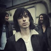 Introducing Little Barrie, The Band Behind the Theme to Better Call Saul by Little Barrie