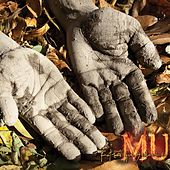 Folhas Que Ardem by MU