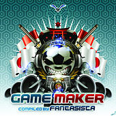 Game Maker by Various Artists