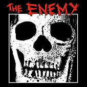 Leaders - Single by The Enemy